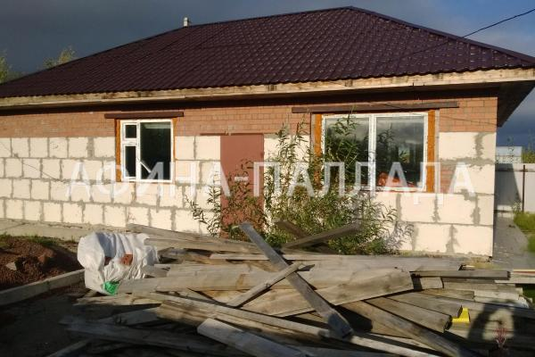 image  Дом №531
