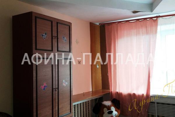 image 1 квартира №818