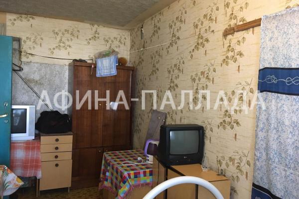 image 1 комната №998