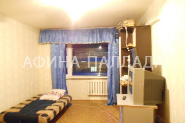 image 1 квартира №1003