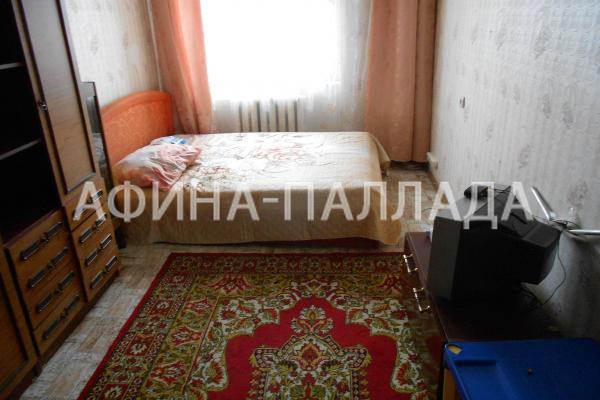 image 2 квартира №1012