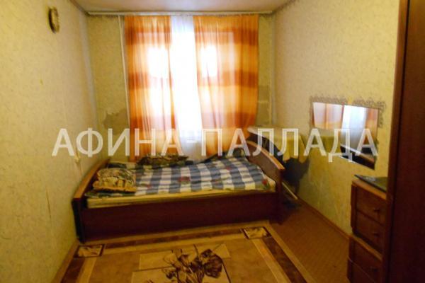 image 2 квартира №1016