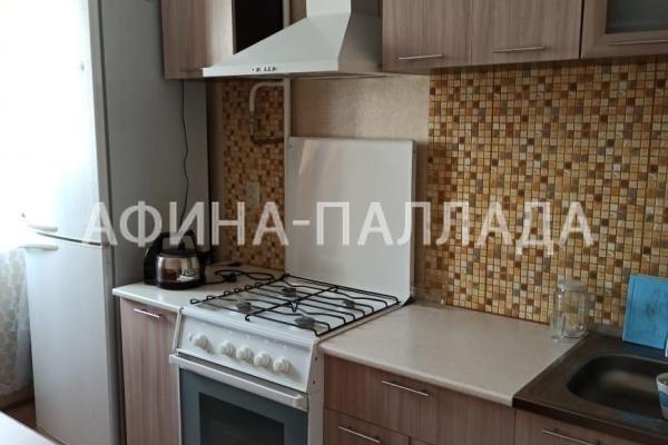 image 2 квартира №1021