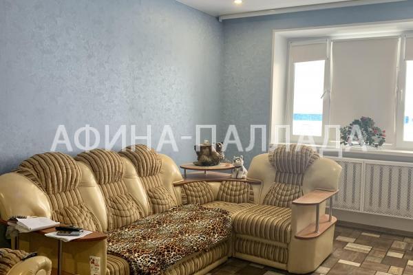 image 3 квартира №1152