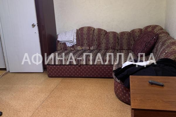 image 1 квартира №1194