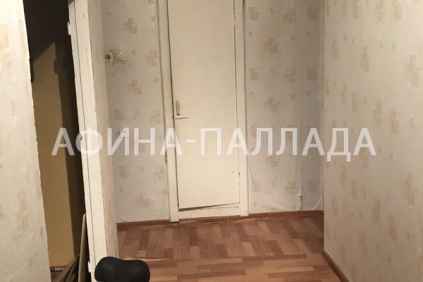 image 2 квартира №1199