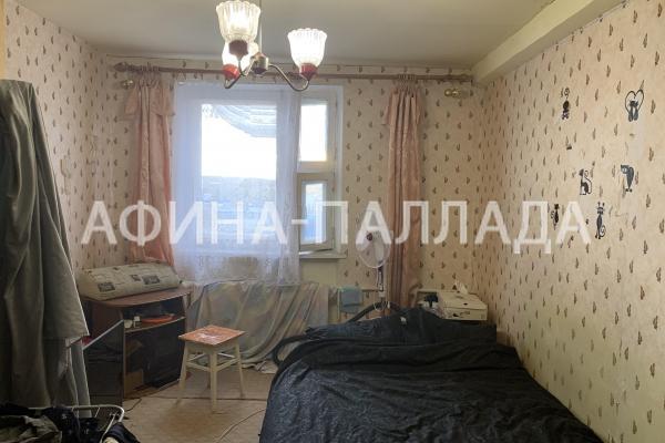 image 2 квартира №1356