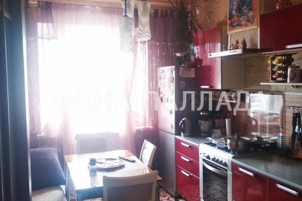 image 3 квартира №1372