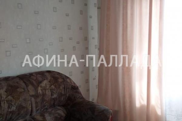 image 1 квартира №1439