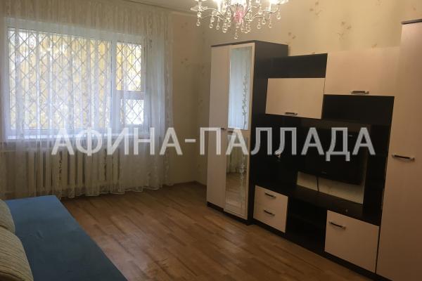 image 1 квартира №1438