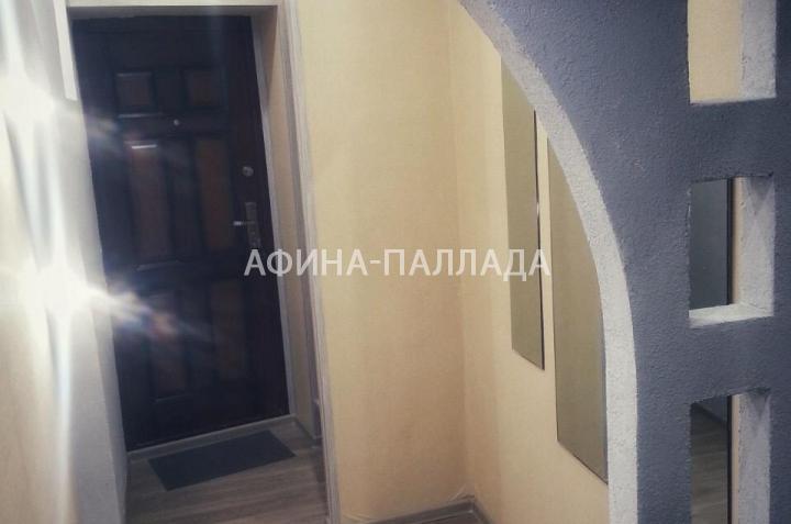 image 1 квартира №999