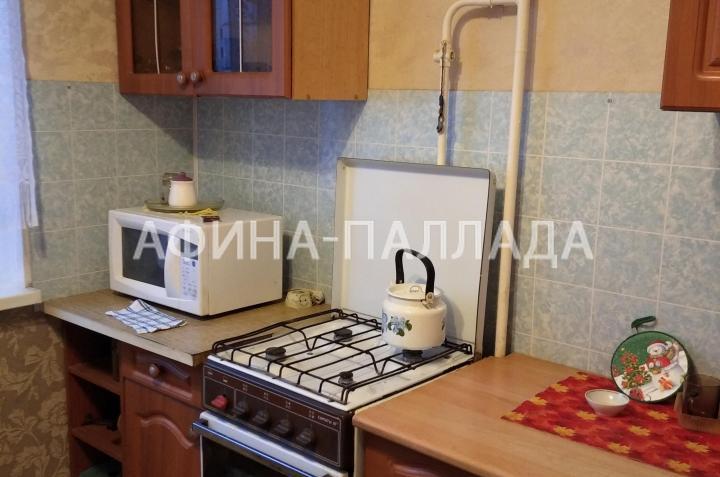 image 3 квартира №1179