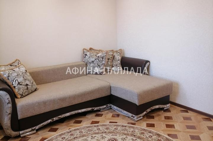image 3 квартира №1340