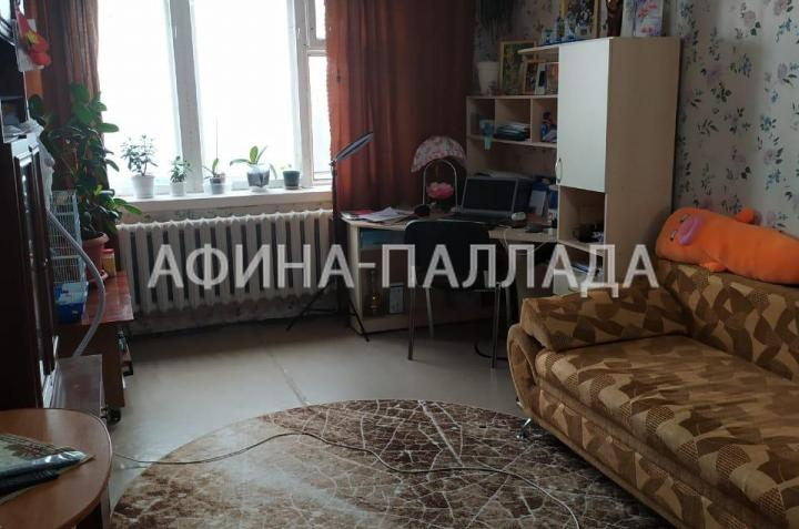 image  квартира №1451