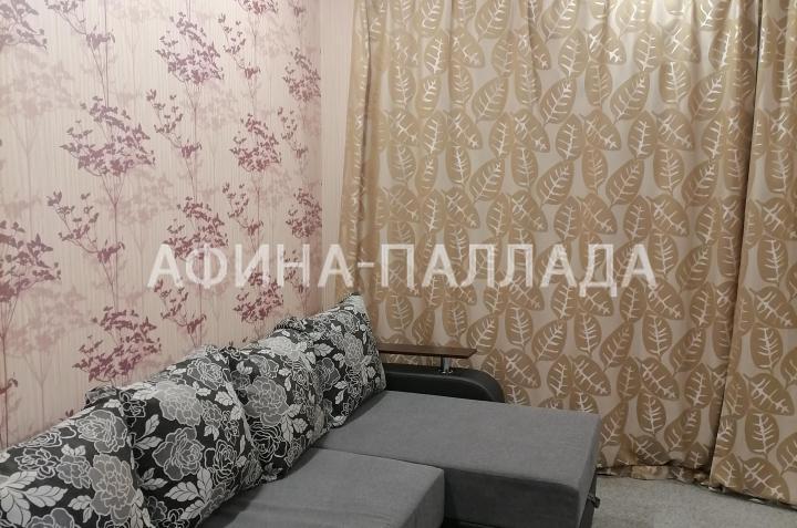 image 2 квартира №1459
