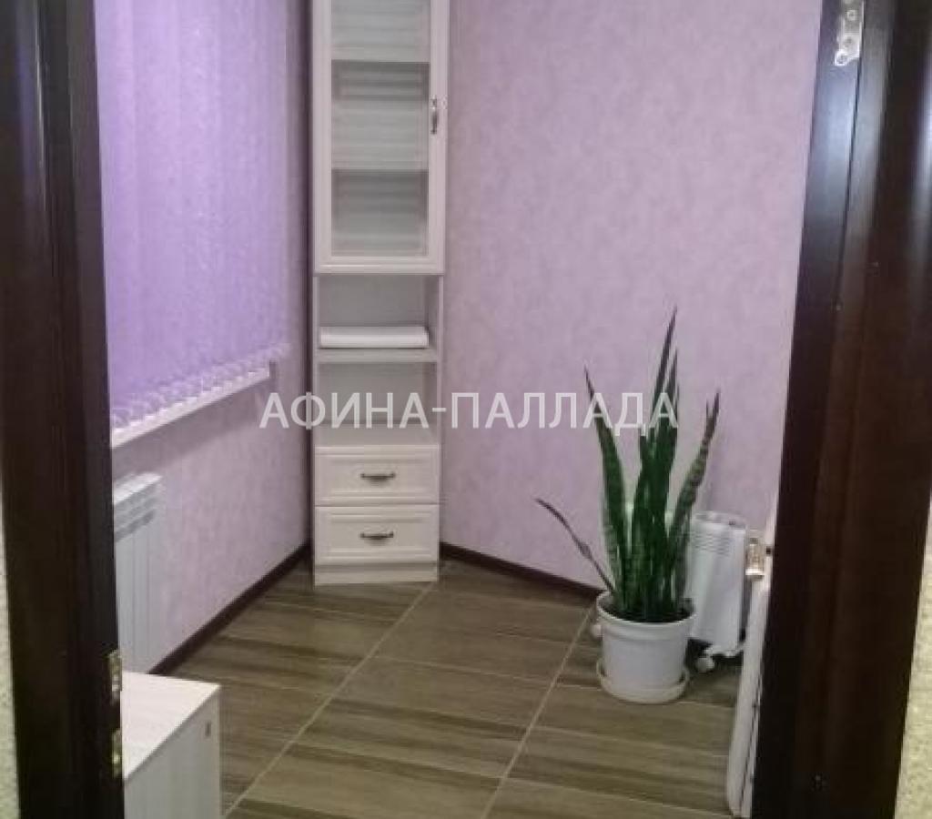 Афина паллада коммерческая недвижимость поиск помещения под офис Взлетная улица