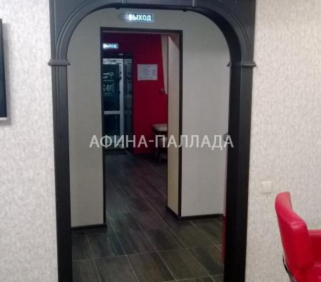 Фото коммерческой недвижимости для покупки через АН Афина-Паллада